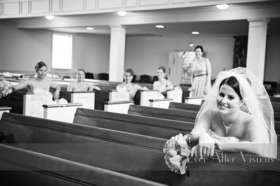 top of the town wedding photographer