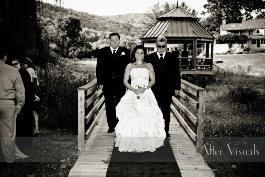 blackthorne inn wedding photographer
