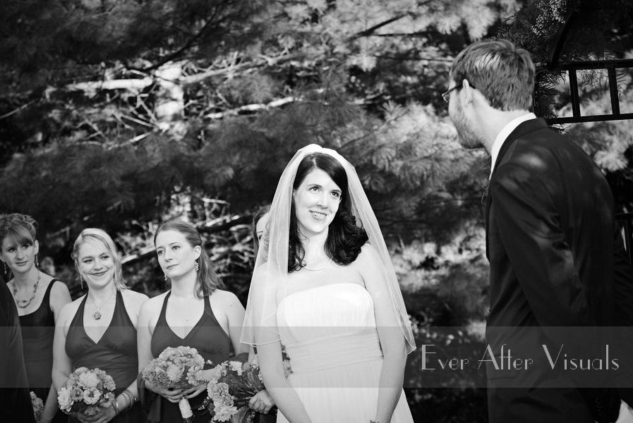 vienna va wedding photographer