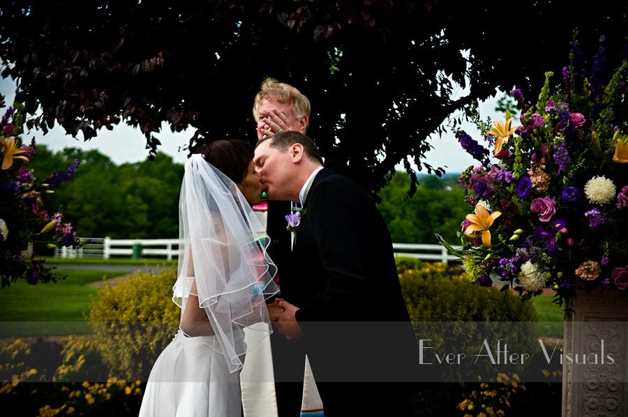 belmont country club wedding photographer