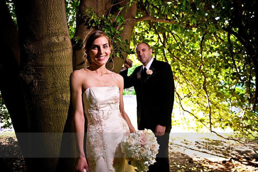 collingwood museum wedding photographer