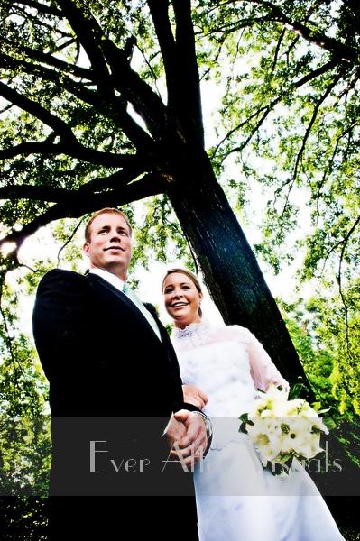 mount vernon country club wedding photographer