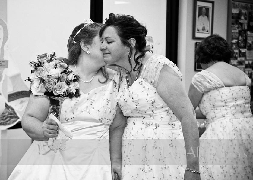 spring grove farm wedding photographer