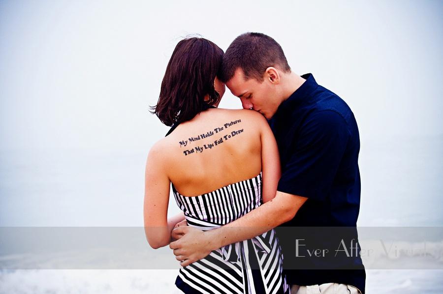 VA Beach Wedding Photographer