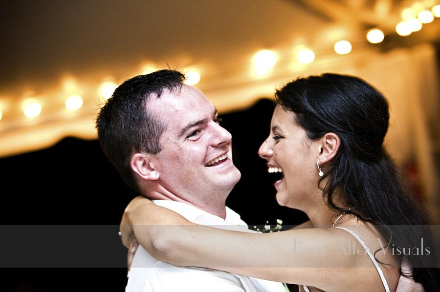 first colony inn wedding photographer