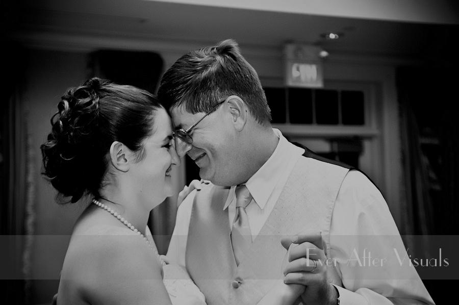 Leesburg Wedding Photographer