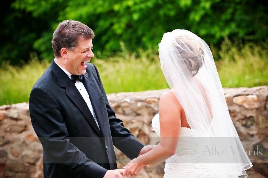 Merriweather Manor Wedding Photographer