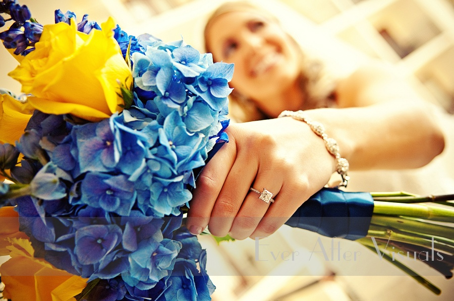 National Harbor Md Wedding Photographer Ever After Visuals