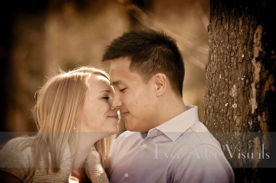 va-engagement-photographer-our-outdoor-studio-ashley-and-patrick