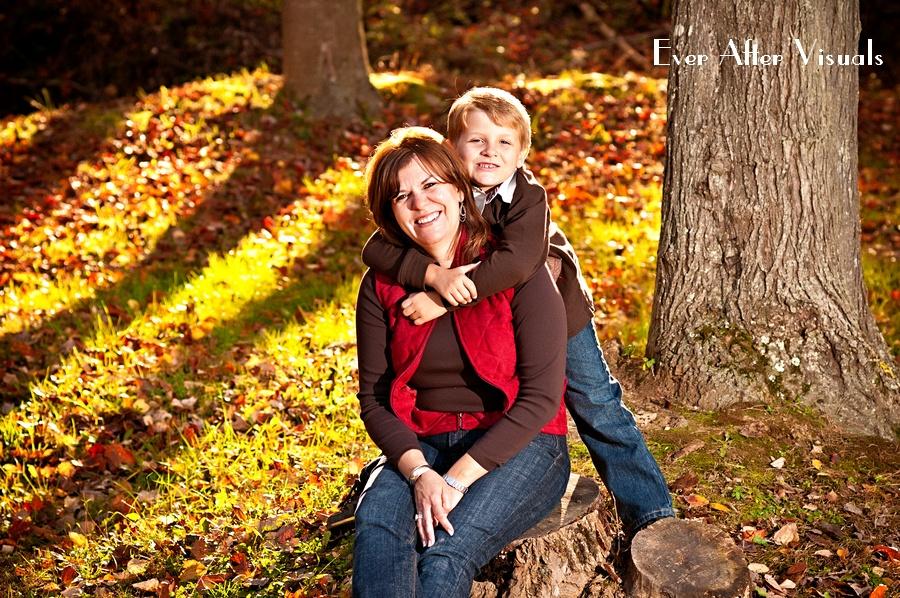 northern_va_fall_family_photographer_