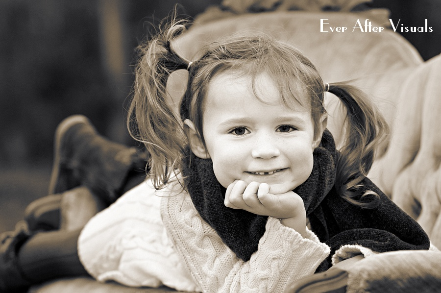 Photography Studio Broadlands VA professional family portraits