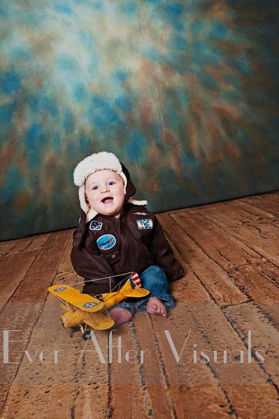 Maternity photos| Dulles VA | Photographer | Tutus and Ties Theme