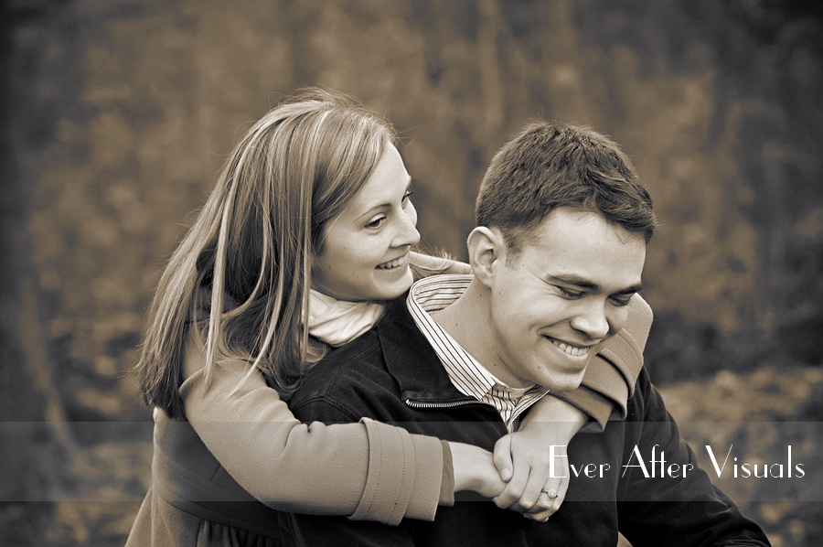 Northern-VA-Wedding-Engagement-Photographer