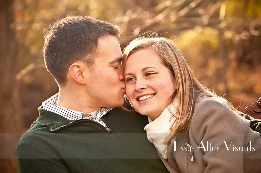 Northern-VA-Wedding-Engagement-Photographer