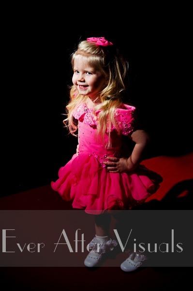 Baby pictures | Fairfax VA | Fine art photography | Fun Formals Theme