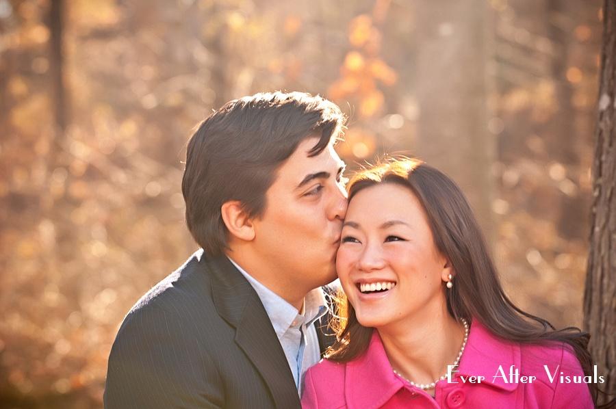 engagement--portrait-photographer-va-dc-md