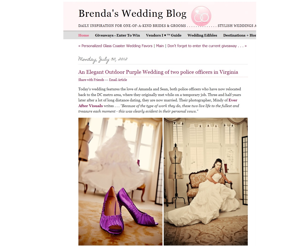 bridal gown, shoes