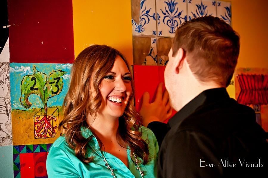 Alexandria-VA-Engagement-Photography-001