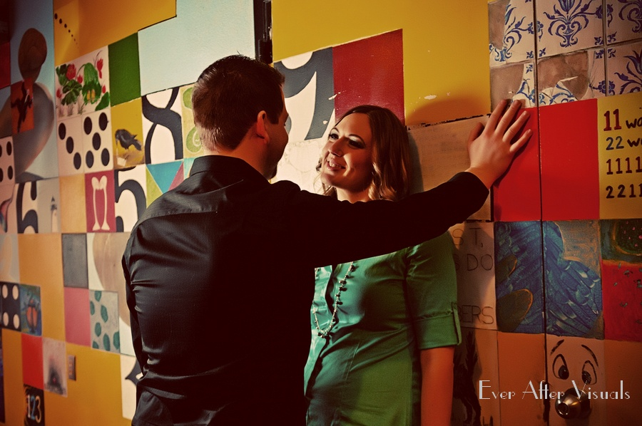 Alexandria-VA-Engagement-Photography-002
