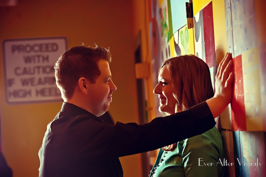Alexandria-VA-Engagement-Photography-003