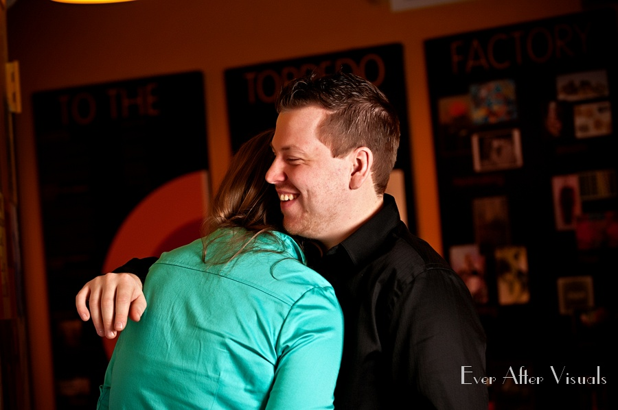 Alexandria-VA-Engagement-Photography-005