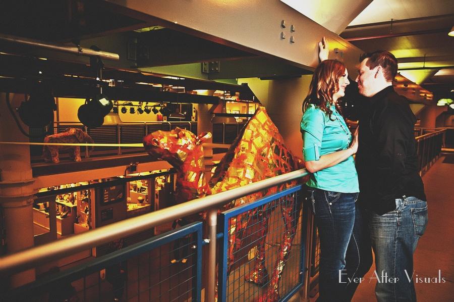 Alexandria-VA-Engagement-Photography-014
