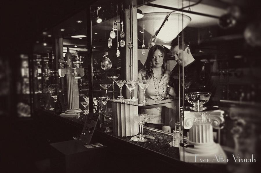 Alexandria-VA-Engagement-Photography-019