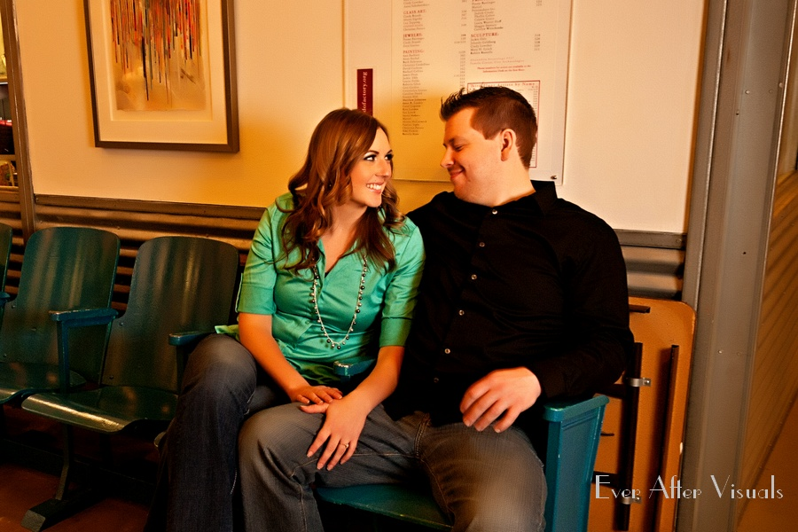 Alexandria-VA-Engagement-Photography-020