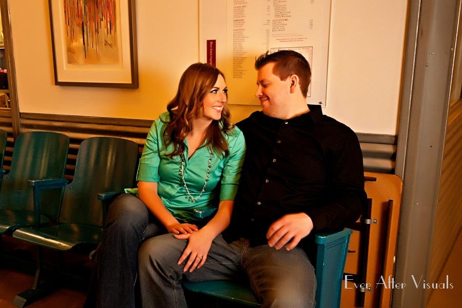 Alexandria-VA-Engagement-Photography-020