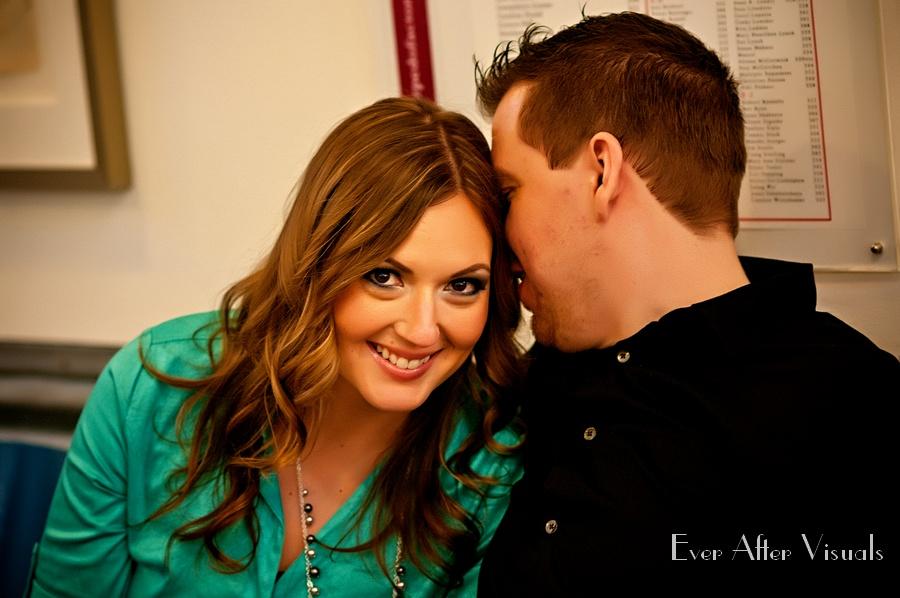 Alexandria-VA-Engagement-Photography-022