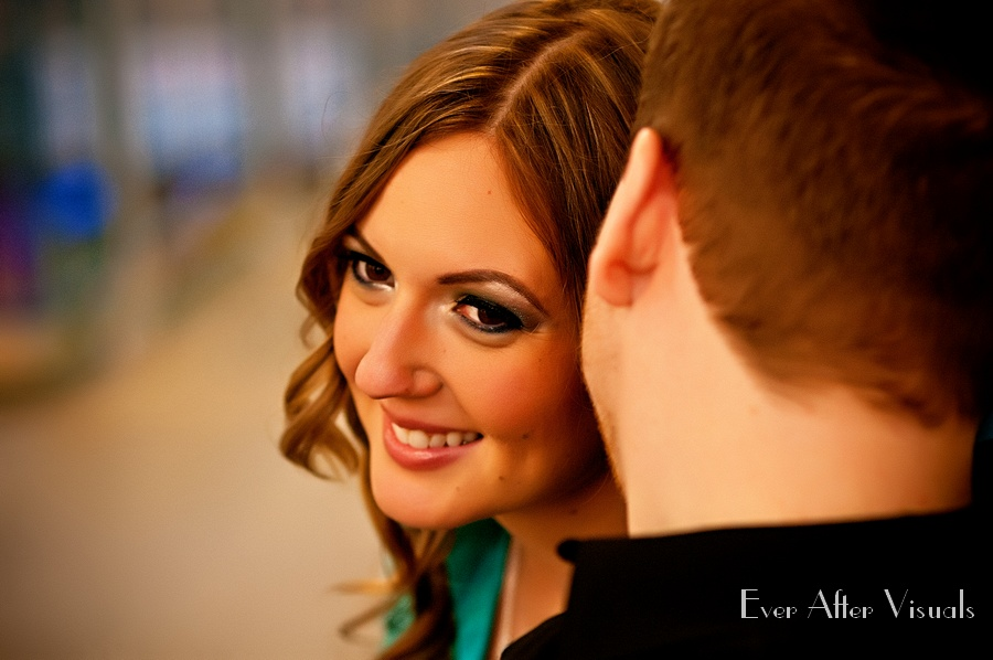Alexandria-VA-Engagement-Photography-023