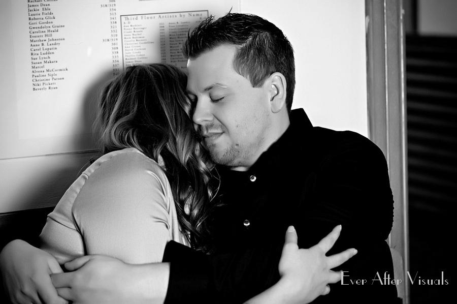 Alexandria-VA-Engagement-Photography-024