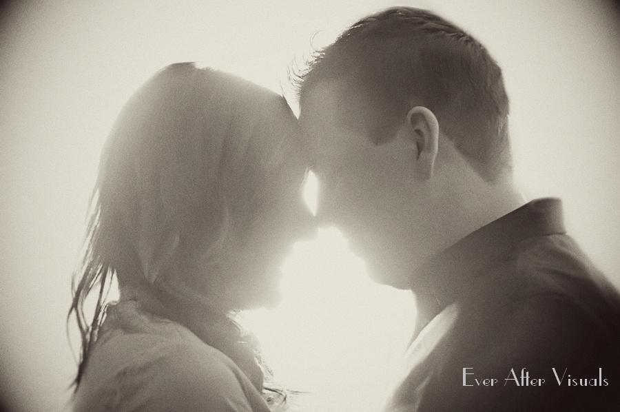 Alexandria-VA-Engagement-Photography-027