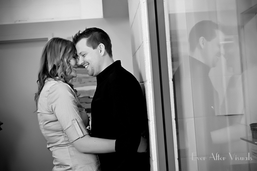Alexandria-VA-Engagement-Photography-029