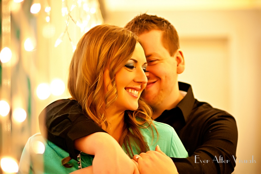 Alexandria-VA-Engagement-Photography-031