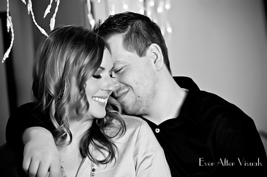 Alexandria-VA-Engagement-Photography-033