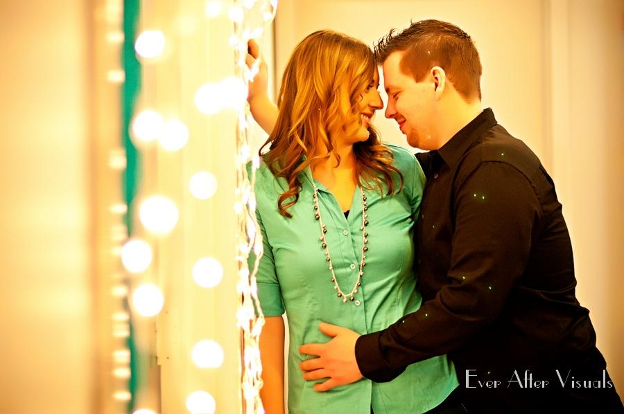 Alexandria-VA-Engagement-Photography-034