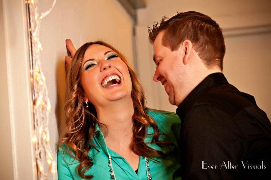 Alexandria-VA-Engagement-Photography-035