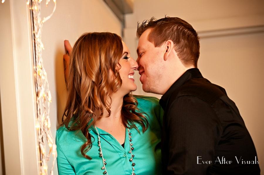 Alexandria-VA-Engagement-Photography-036