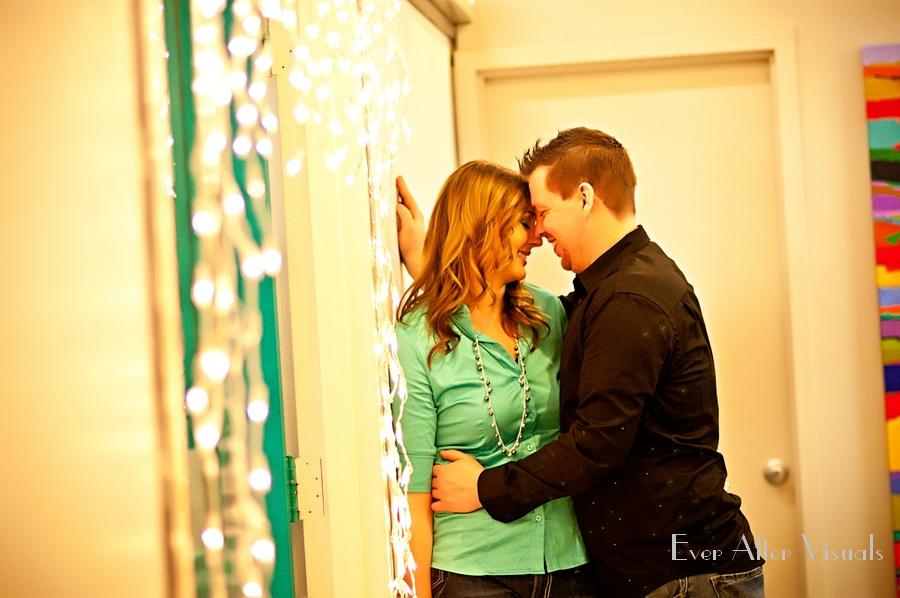 Alexandria-VA-Engagement-Photography-038