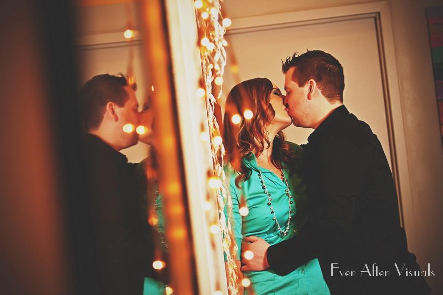 Alexandria-VA-Engagement-Photography-039