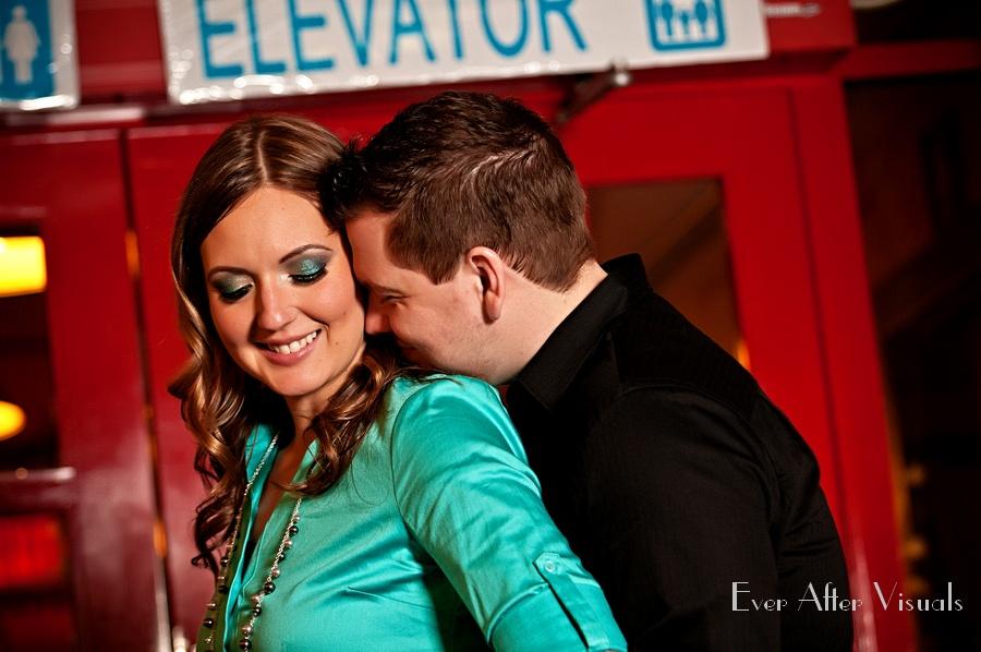 Alexandria-VA-Engagement-Photography-041