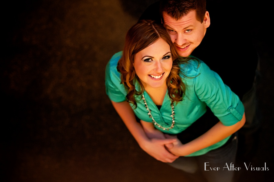Alexandria-VA-Engagement-Photography-042