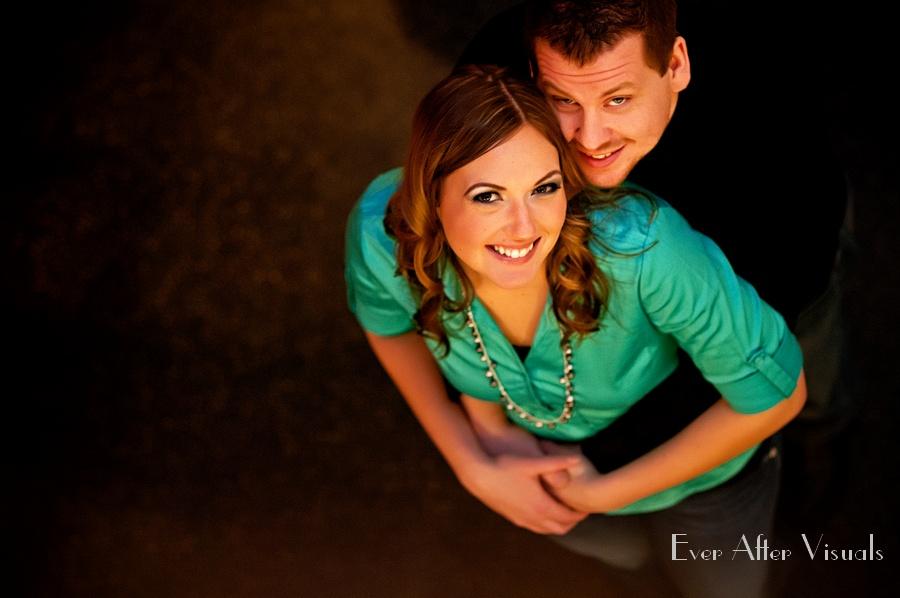 Alexandria-VA-Engagement-Photography-042