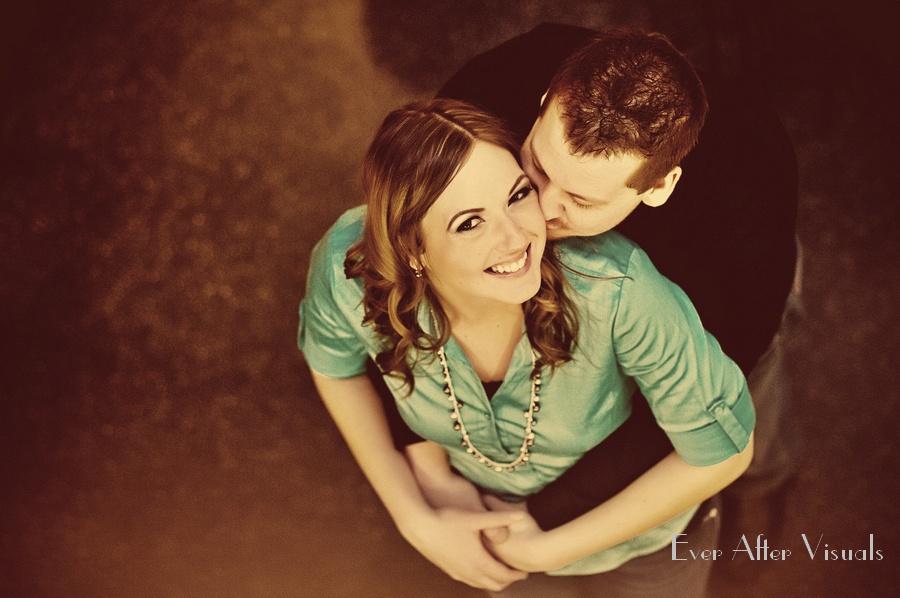 Alexandria-VA-Engagement-Photography-043