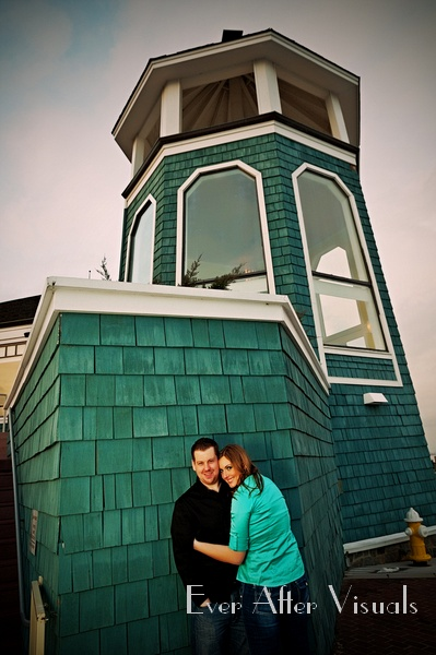Alexandria-VA-Engagement-Photography-047