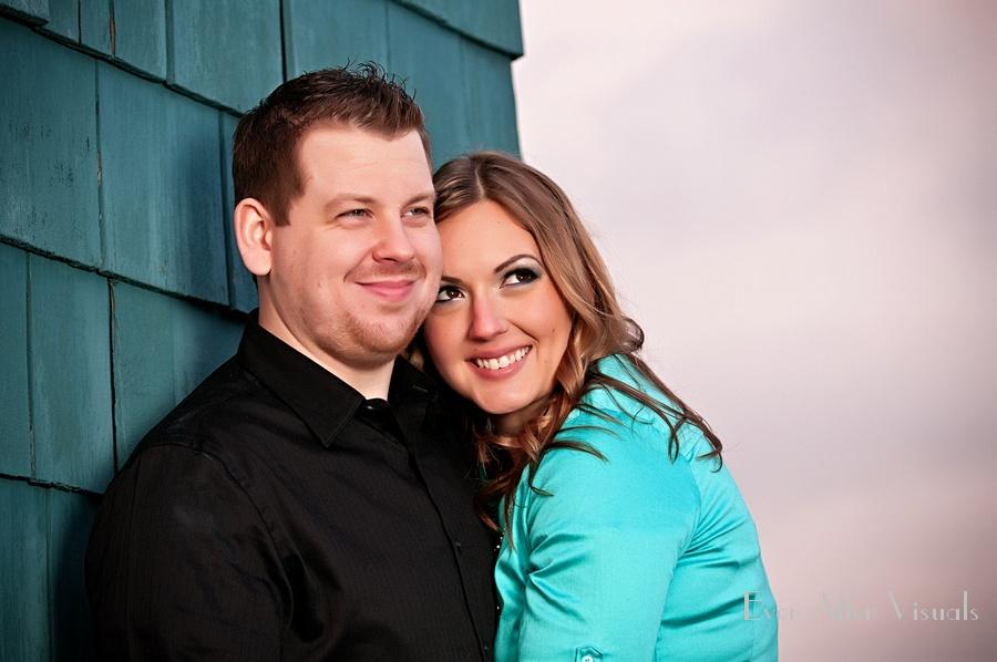 Alexandria-VA-Engagement-Photography-048
