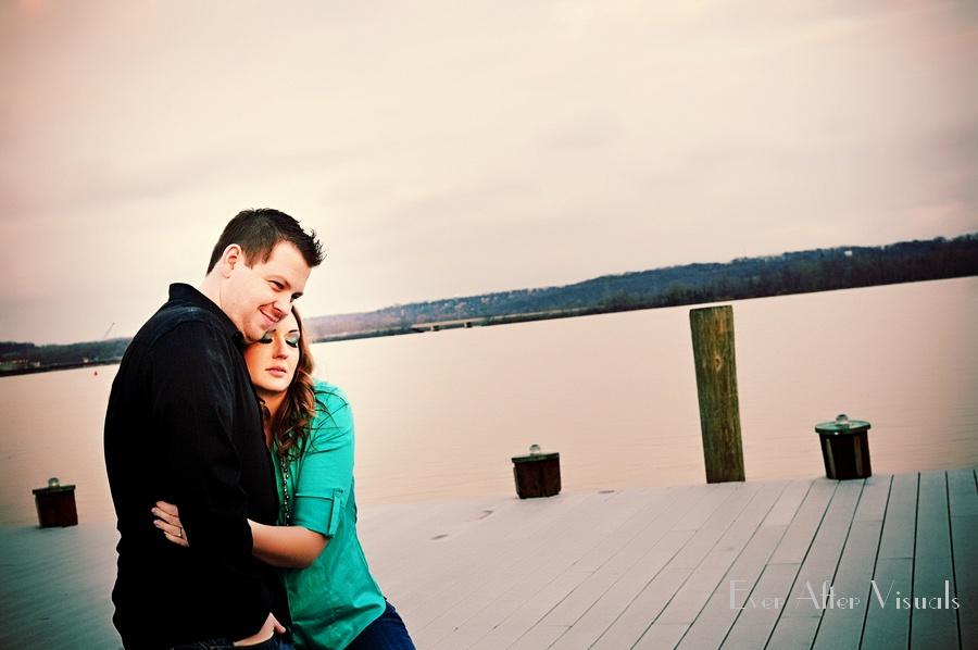 Alexandria-VA-Engagement-Photography-050