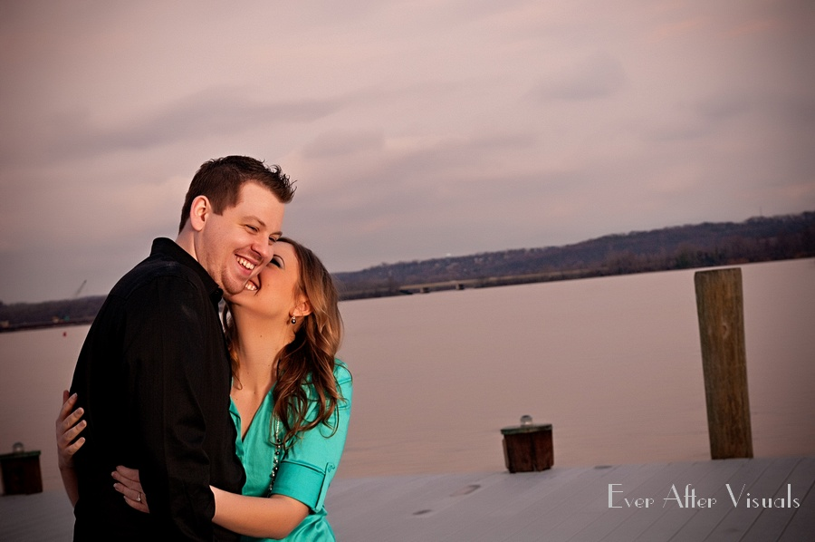 Alexandria-VA-Engagement-Photography-051