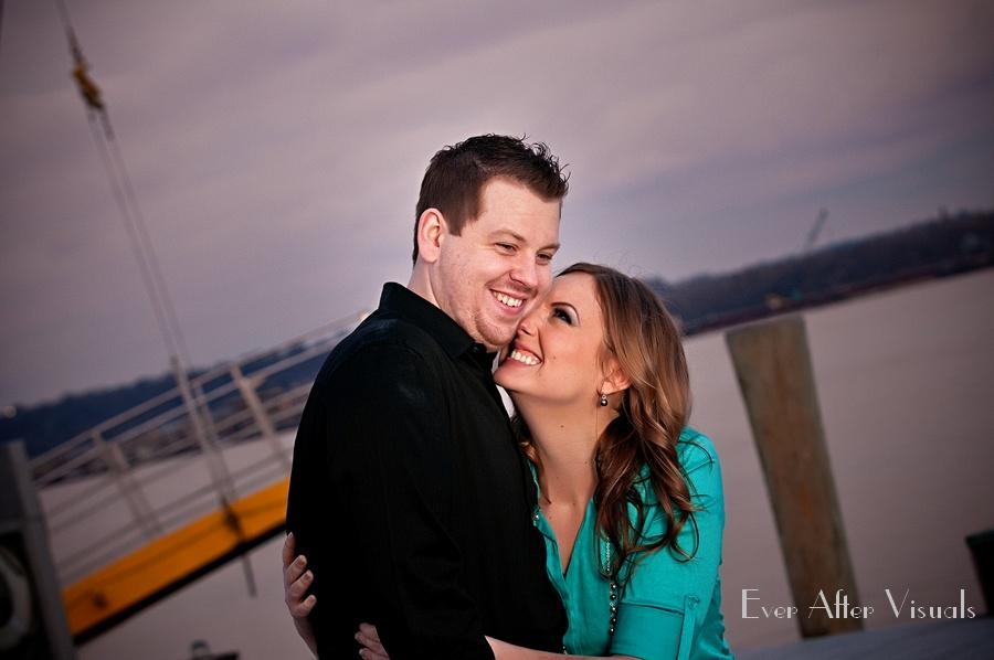 Alexandria-VA-Engagement-Photography-052